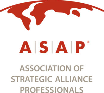 Member, Association of Strategic Alliance Professionals