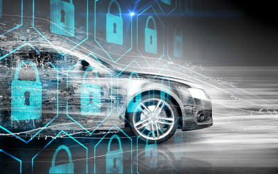 Connected Cars: The Future of the Car Industry