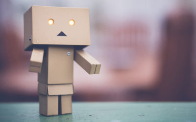 The Ethics of Artificial Intelligence: A Future Dilemma with Humanoid Robotics